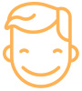 benefit-icon1