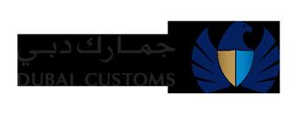 client-logo8