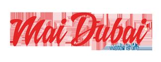 client-logo16